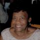 Ms. Rosemary Saunders