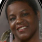 Ms. Higi Renee Bolden