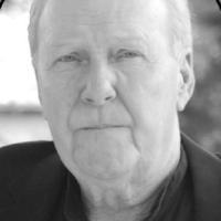 Mr. John L. Walker