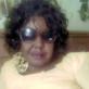 Ms. Shirley Burns