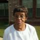 Ms. Rosie Latham