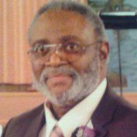 Rev. Henry L. Green