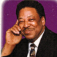 Bishop Eddie Johnson