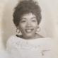 Ms. Deletha Davis Prewitt