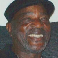 Mr. Julius Johnson, Jr.