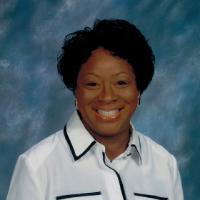 Mrs. Barbara Gee Williams