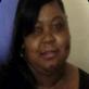 Ms. Carol Henderson