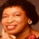Ms. Dorothy Blakney