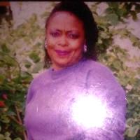 Ms. Doris Wells