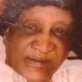 Mrs. Willie Ruth Taylor