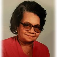Mrs. Jessie R. Miller