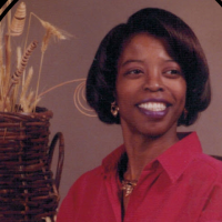Ms. Shelia Anthony