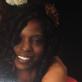 Ms. Tasha McMullen