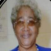 Ms. Betty J. Cunningham