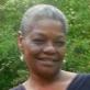 Ms. Jennifer Hughes
