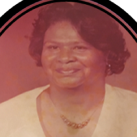 Ms. Bertha Jones