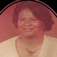 Ms. Bertha Jones