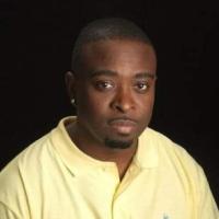 Mr. Demetric D. Watkins