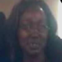 Ms. Earnestine Smith