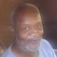 Mr. Sylvester Bishop