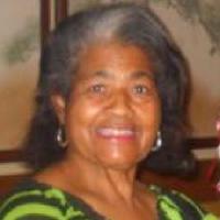Ms. Velma Clay