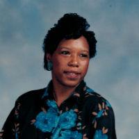 Ms. Bernice Stewart