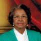 Mrs. Marlene Hughes