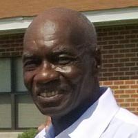 Mr. Howard Williams