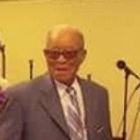 Mr. William Hardin Murray