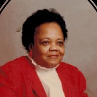 Ms. Mary F. Custard