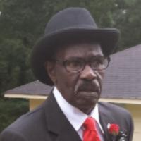 Mr. Johnnie Rice