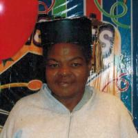 Ms. Vanessa F. Lewis