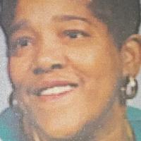 Ms. Betty Jo Jones