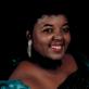 Ms. Deborah Edwards