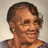 Ms. Elester Bonner