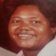 Ms. Evon Banks