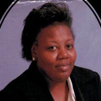 Ms. Karen Wells