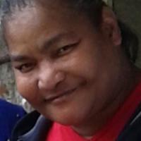 Ms. Loretta Bolden