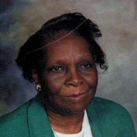 Ms. Nellene Hayes