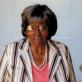 Ms. Annie M. Owens