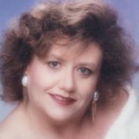 Ms. Anjelika Herring