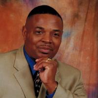 Rev. David Andre Simpson