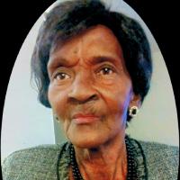 Ms. Willie Stokes