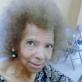 Ms. Betty Hardwick