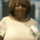 Ms. Connie Grayson