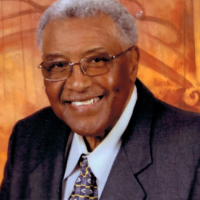 Mr. Fred Brown