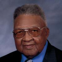 Mr. George Walker Jr.