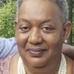 Ms. Dorothy Wright