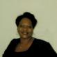 Ms. Thomasine Jones