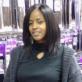 Ms. Jacqueline Hall